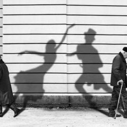 Mindennapjaim - egy kis tánc